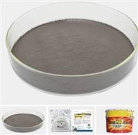 磨边轮胎体配方粉-X5-550磨块金属粉末-泰和汇金粉体