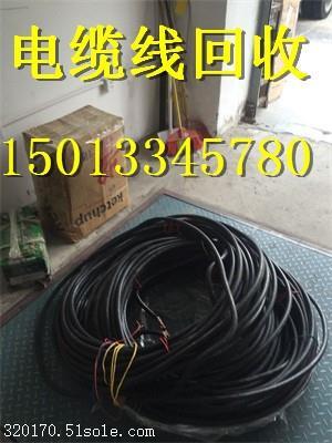 广州番禺废铁回收公司、现在废铁回收价格